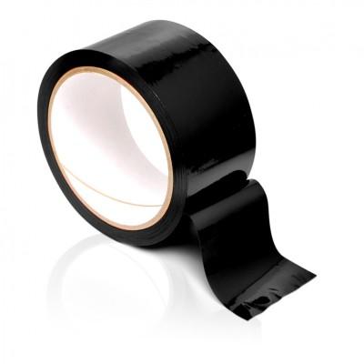 Páska latexová BONDÁŽOVACÍ černá