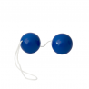 Venušiny kuličky ORGASM BALLS blue