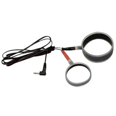 Kroužky na penis ELECTRO
