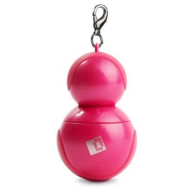 Vibrátor FunZone PINK PEARLS