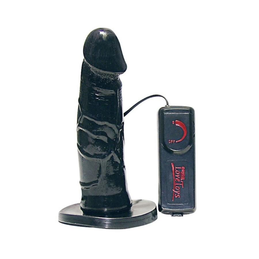 tanga porno