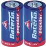 Baterie R14