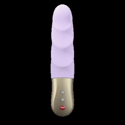 Fun Factory pulsátor Stronic Petite - fialová