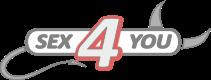 www.sex4you.cz